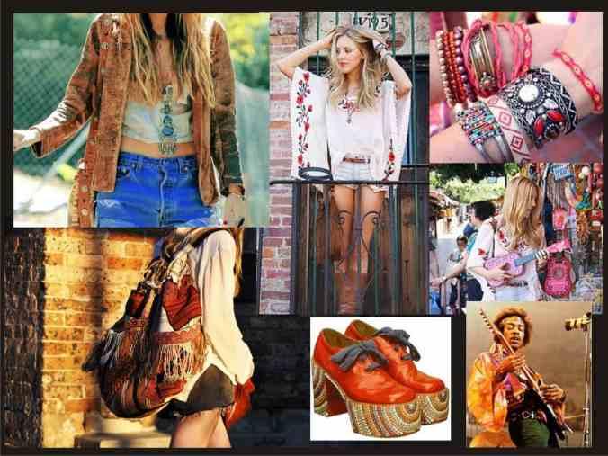moda-hippie-3